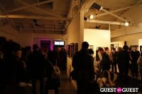 The Face/Off event at Smashbox Studios #139