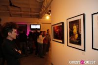 The Face/Off event at Smashbox Studios #142