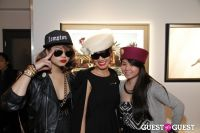 The Face/Off event at Smashbox Studios #144