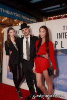 The Last International Playboy - Red Carpet Movie Premier #43