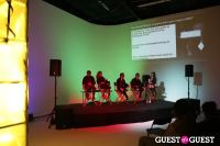 The Face/Off event at Smashbox Studios #157