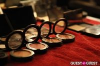 The Face/Off event at Smashbox Studios #160