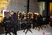The Face/Off event at Smashbox Studios #164