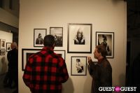 The Face/Off event at Smashbox Studios #172