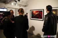 The Face/Off event at Smashbox Studios #173