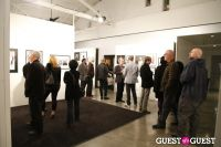 The Face/Off event at Smashbox Studios #176