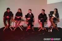 The Face/Off event at Smashbox Studios #178