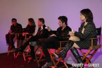 The Face/Off event at Smashbox Studios #179