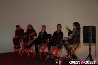 The Face/Off event at Smashbox Studios #180
