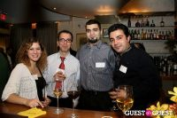 American Board Schools (ACI, TAC, UAA) Alumni Cocktail Party #53