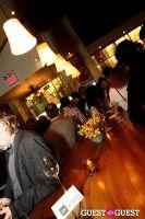 American Board Schools (ACI, TAC, UAA) Alumni Cocktail Party #63