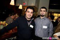 American Board Schools (ACI, TAC, UAA) Alumni Cocktail Party #65