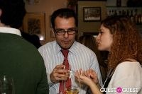 American Board Schools (ACI, TAC, UAA) Alumni Cocktail Party #68