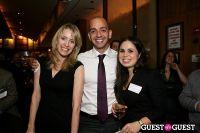 American Board Schools (ACI, TAC, UAA) Alumni Cocktail Party #71