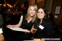 American Board Schools (ACI, TAC, UAA) Alumni Cocktail Party #72