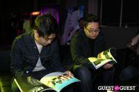 YRB Magazine and Hyundai Present How You Rock It 4.5 #14