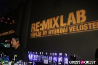 YRB Magazine and Hyundai Present How You Rock It 4.5 #29