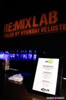 YRB Magazine and Hyundai Present How You Rock It 4.5 #31