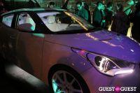 YRB Magazine and Hyundai Present How You Rock It 4.5 #36