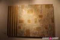 Seyhoun Gallery presents contemporary artist Sona Mirzaei #10