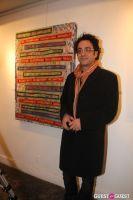Seyhoun Gallery presents contemporary artist Sona Mirzaei #11