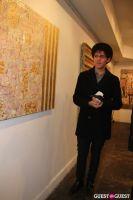 Seyhoun Gallery presents contemporary artist Sona Mirzaei #12