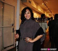 Seyhoun Gallery presents contemporary artist Sona Mirzaei #21