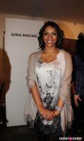 Seyhoun Gallery presents contemporary artist Sona Mirzaei #30