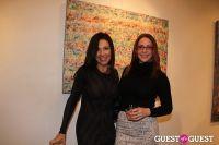 Seyhoun Gallery presents contemporary artist Sona Mirzaei #33