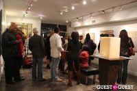 Seyhoun Gallery presents contemporary artist Sona Mirzaei #36