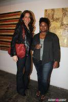 Seyhoun Gallery presents contemporary artist Sona Mirzaei #38