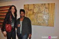 Seyhoun Gallery presents contemporary artist Sona Mirzaei #39