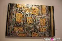 Seyhoun Gallery presents contemporary artist Sona Mirzaei #40
