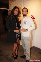 Seyhoun Gallery presents contemporary artist Sona Mirzaei #45