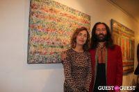 Seyhoun Gallery presents contemporary artist Sona Mirzaei #48