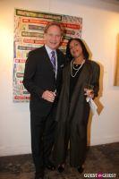 Seyhoun Gallery presents contemporary artist Sona Mirzaei #55