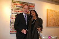 Seyhoun Gallery presents contemporary artist Sona Mirzaei #56