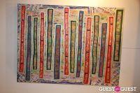 Seyhoun Gallery presents contemporary artist Sona Mirzaei #57