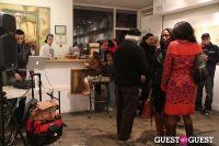 Seyhoun Gallery presents contemporary artist Sona Mirzaei #70