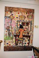 Seyhoun Gallery presents contemporary artist Sona Mirzaei #77