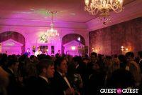 Capital Club-Santa Soiree #40