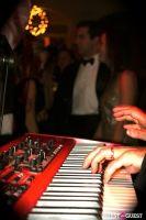Capital Club-Santa Soiree #47