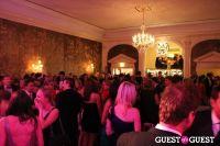 Capital Club-Santa Soiree #69