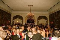 Capital Club-Santa Soiree #72