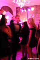 Capital Club-Santa Soiree #80