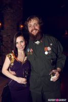 barbarian group anniversary party #18
