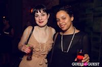 barbarian group anniversary party #31