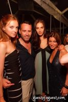 The Last International Playboy - Bordello II #24