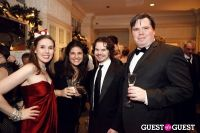 Brooklyn Yuletide Ball #264