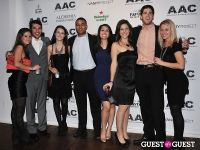 3rd Annual Asperger's Benefit #4
